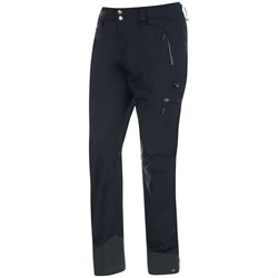 Mammut Stoney HS Long Pants
