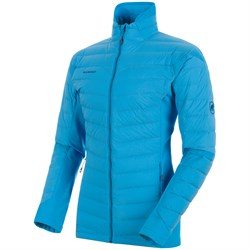 Mammut Alvier IN Flex Jacket