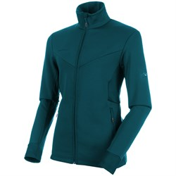 Mammut Cruise ML Jacket