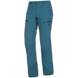 Mammut Stoney HS Pants - Women's