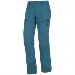 Mammut Stoney HS Pants - Women's