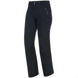 Mammut Nara HS Tall Pants - Women's