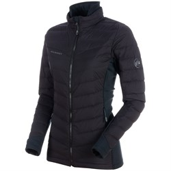 Mammut Alvier Insulated Flex Jacket - Women's