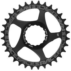 Race Face Narrow Wide Direct Mount Cinch Chainring