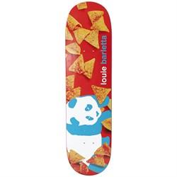 Enjoi Barletta Pro Panda 8.25 Skateboard Deck