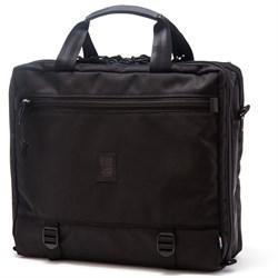 Topo Designs Global 3-Day Briefcase