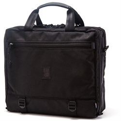 Topo Designs Global 3-Day Briefcase
