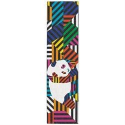 Enjoi Panda Stripe Grip Tape