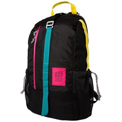Topo Designs Backdrop Bag