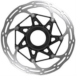 SRAM CenterLine X 2-Piece CenterLock Rotor