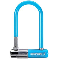 Kryptonite Krypto Series 2 Mini-7 U-Lock