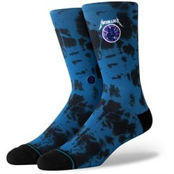 Stance Ride The Lightning Socks
