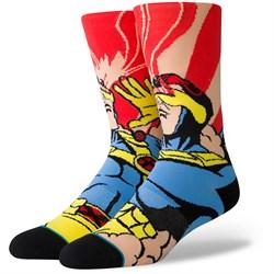 Stance X-Men Cyclops Socks