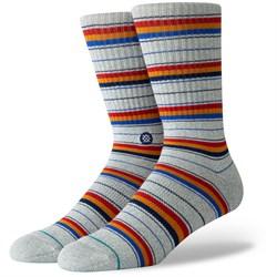 Stance Franklin Crew Socks