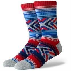 Stance Roo Crew Socks