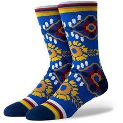 Stance Blanford Crew Socks