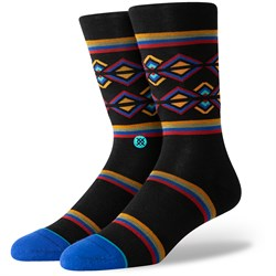 Stance Harvey Crew Socks