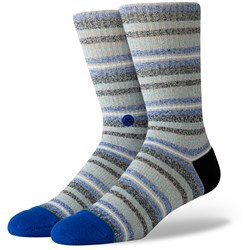 Stance Byron Bay Socks
