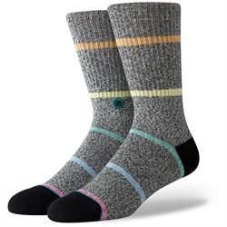 Stance Kanga Crew Socks