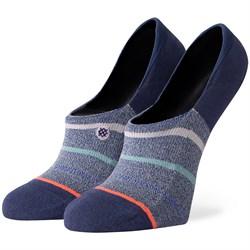 Stance Sundown Socks - Women's