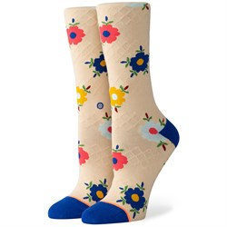 Stance Karlee Socks - Women's