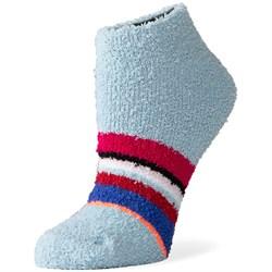 Stance Snowed In Cozy Socks - Women's
