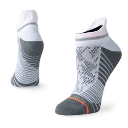 Stance Cosmonaut Tab Training Socks - Women's