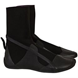 Billabong 3mm Furnace Synergy Split Toe Wetsuit Boots - Women's