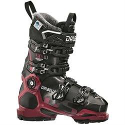 Dalbello DS 90 W GW Ski Boots - Women's 2020