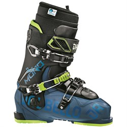 Dalbello Il Moro Ski Boots  - Used