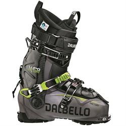 Dalbello Lupo Factory Alpine Touring Ski Boots 2020