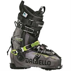 Dalbello Lupo Factory Alpine Touring Ski Boots 2021