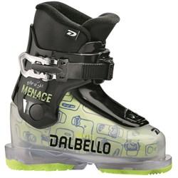 Dalbello Menace 1.0 Ski Boots - Little Boys' 2020