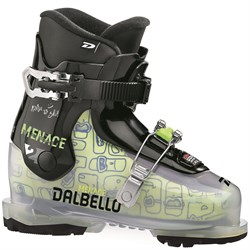 Dalbello Menace 2.0 Ski Boots - Little Boys' 2020