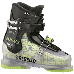 Dalbello Menace 2.0 Ski Boots - Little Boys' 2020
