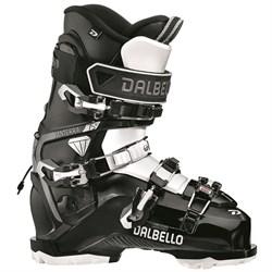Dalbello Panterra 75 W GW Ski Boots - Women's  - Used