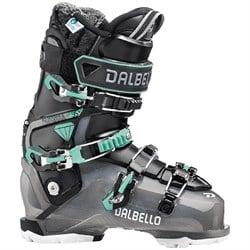 Dalbello Panterra 95 W GW Ski Boots - Women's 2021 - Used