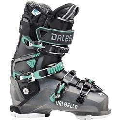 Dalbello Panterra 95 W GW Ski Boots - Women's 2021