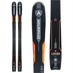 Dynastar Legend X 84 Skis