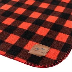 Slowtide Yukon Blanket