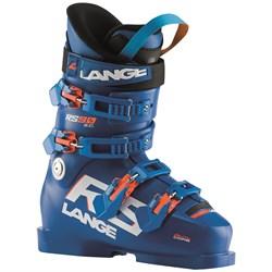Lange RS 90 SC Ski Boots