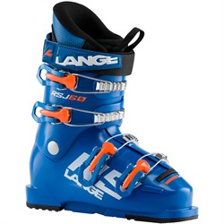Lange RSJ 60 Ski Boots - Boys' 2020