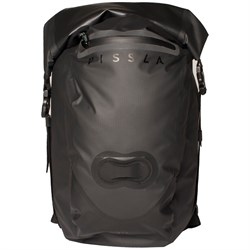 Vissla High Seas 30L Dry Bag
