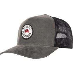 Vissla Burgees Hat