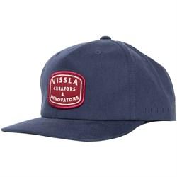Vissla Structure Hat