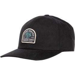 Vissla Twisted Times Hat