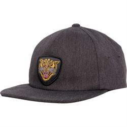 Vissla Woodshop Hat