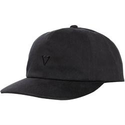 Vissla Yewview Hat