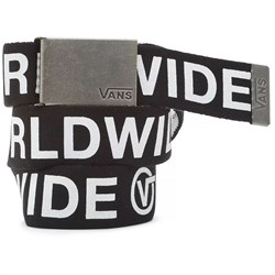 Vans Long Deppster Web Belt