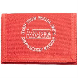 Vans Gaines Wallet